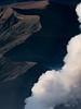 Mount Bromo (Nelson Chee) Tags: mountbromo d810 sigma