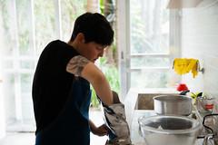 SabonSabon-0024 (gleicebueno) Tags: sabonsabon sabon savon sabao natural organico feitoamão handmade annacandelaria manual mercadomanual redemanual maker processo
