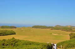 13 (bigeagl29) Tags: pacific dunes golf course bandon resort oregon or coastline beach landscape scenic scenery