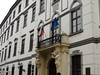 Palác Uhorskej kráľovskej komory (moacirdsp) Tags: palác uhorskej kráľovskej komory palace royal hungarian chamber michalská staré mesto bratislava slovensko 2017