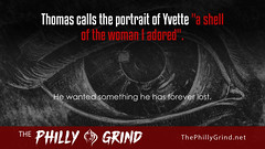 15 - Bring Yvette Back to Life (Barry Hoffman) Tags: disgust breakfree bonds shellofthewoman fear resignation visceral abstractart