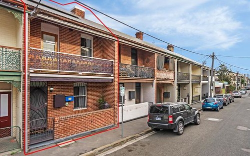 49 Railway St, Cooks Hill NSW 2300