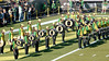 UO/Utah football (LarrynJill) Tags: football autzen eugene or sports band drums drummers marchingband musicians