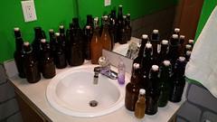 BottlingDay2017 (Daddy Ogre) Tags: beer hops homebrew