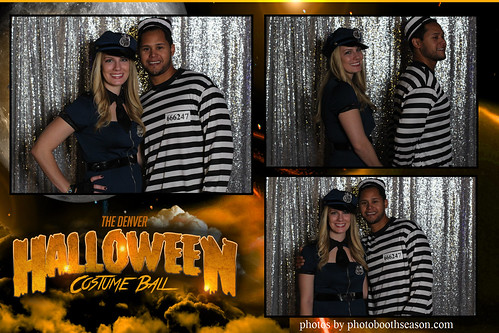 """Denver Halloween Costume Ball • <a style=""""font-size:0.8em;"""" href=""""http://www.flickr.com/photos/95348018@N07/24174362658/"""" target=""""_blank"""">View on Flickr</a>"""