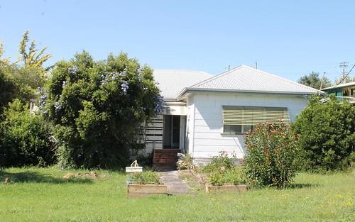 66 Urabatta St, Inverell NSW 2360