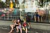 02 augustus 2012-Thailand-IMG_1292 (TravelKees) Tags: anouk bangkok dijkmannen luca thailand vakantie youri macdonalds eating