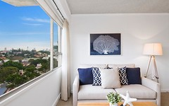 66/177 Bellevue Road, Bellevue Hill NSW