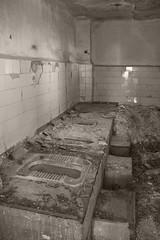 _MG_6474 (daniel.p.dezso) Tags: kiskunmajsa laktanya orosz kiskunmajsai majsai former soviet barrack elhagyatott urbex wc closet toalett abandoned military base militarybase