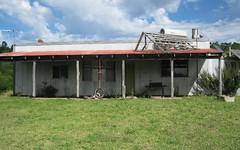 1099 Upper Brogo Rd, Brogo NSW