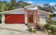 2/31 Karani Ave, Avoca Beach NSW