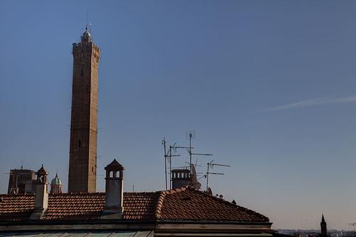 Bologna(166)