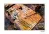 XT2F9085 (Paul Compton (PDphotography)) Tags: landscape photography wales north pdphotography copper mine quarry colour mountain parys angelsey