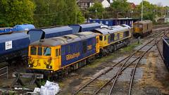 73965_04 (Transrail) Tags: class73 electrodiesel locomotive bobo gbrf tonbridge gbrailfreight englishelectric shoebox 73965