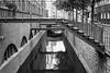 escalier sur l eau (rascal76160) Tags: amiens eua riviere fleuve