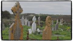te Baltimore- Irland (Alexander 53) Tags: baltimore irland ierland meij2600 alexander53 plaatjesmaker