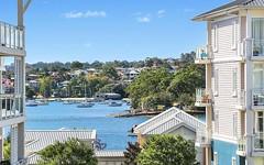 308/3 Palm Avenue, Breakfast Point NSW