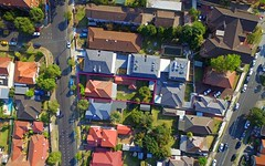 9 Stuart Street, Concord West NSW