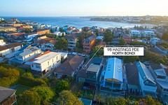 98 Hastings Parade, North Bondi NSW