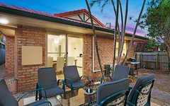 1/65 Brandon Street, Suffolk Park NSW