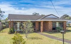 22 Golden Hill Avenue, Shoalhaven Heads NSW