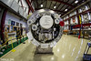 Fermilab - 50th Anniversary Open House (Rick Drew - 23 million views!) Tags: fermi fermilab batavia il illinois canon 5dmkiii subatomic international physics science education doe energy fermilab50