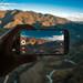 Capture Beauty in the Cordilleras