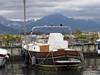 OK PUBB DSCN6508 (FaSaNt) Tags: boat ship sea bocca di magra seaport weather rainy stormy