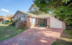 37 Palanas Drive, Taree NSW