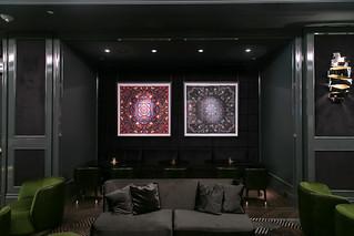 Bisha-Hotel-BestofToronto-2017-006