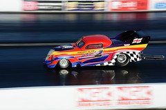 National Finals_6515 (Fast an' Bulbous) Tags: drag racecar race track strip car vehicle automobile doorslammer fast speed power acceleration motorsport santapod