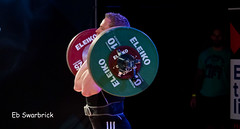 British Weight Lifting - Champs-23.jpg (bridgebuilder) Tags: g7 bwl weightlifting britishweightlifting under23 castleford juniors 85kg bps sig sport