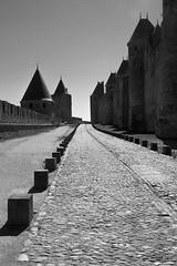 DSC_7673.jpg (Sba-f) Tags: carcassonne languedocroussillonmidipyrén france languedocroussillonmidipyrénées fr