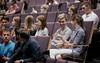 Dzień Organizacyjny (Medical University of Lodz) Tags: umed umedlodz mul medical university uniwersytet medyczny studia student studenci zabawa nauka