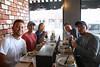 2017-09-30_UCLA_Klesis_NewportBeachTrip-30 (Gracepoint LA) Tags: klesisucla fall2017 outing newportbeach coronadelmar beach volleyball kayaking opdanielso
