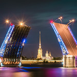 The Epic Bridge thumbnail