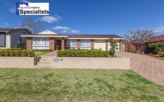 62 Cudgegong Rd, Ruse NSW