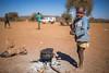 IMG_6911 (Hervé Djoho) Tags: children kid africa namibia 6d 35mm canon tribe himba