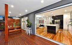 63A Cheltenham Road, Croydon NSW