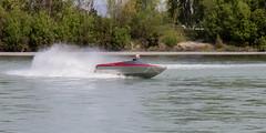 20171006_6579_7D2-70 Sharp Turn (279/365) (johnstewartnz) Tags: boat jetboat canon canonapsc apsc eos 7d2 7dmarkii 7d canon7dmarkii canoneos7dmkii 2470 2470mm 100canon unlimitedphotos yabbadabbadoo yabbadabadoo onephotoaday oneaday onephotoaday2017 project365 365project 278365 day278 279365 day279
