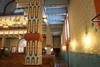 Kazinczy utcai zsinagóga - 1913 -Löffler testvérek (MEPH52) Tags: zsinagóga synagogue szecesszió löfflerbéla löfflersamusándor artnouveau secession jugendstil