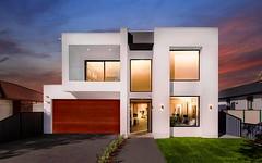 44 Paten Street, Revesby NSW
