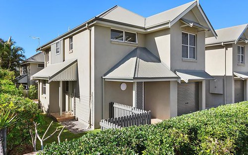 1/4 The Terrace, East Ballina NSW 2478