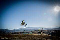 Motocross Calatayud 2017 (mariusbucsa) Tags: moto motor motocross nikon nikkor 1855 calatayud nikond5600 españa circuito es aragón