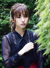 乃木坂46 画像4