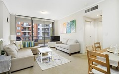 304/39-47 Orara Street, Waitara NSW