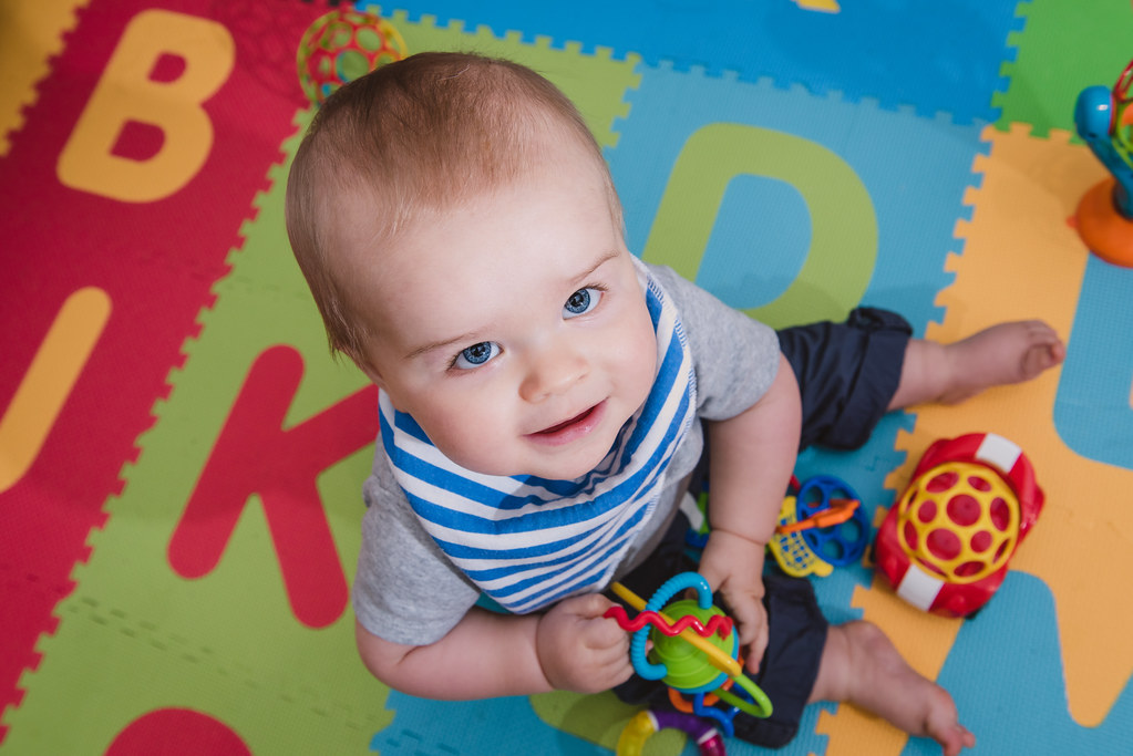 Best Baby Toys For 8 Months Old : The worlds best photos of infant and toronto flickr hive mind