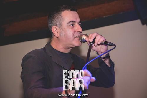 Piano Bar (06.10.2017.)