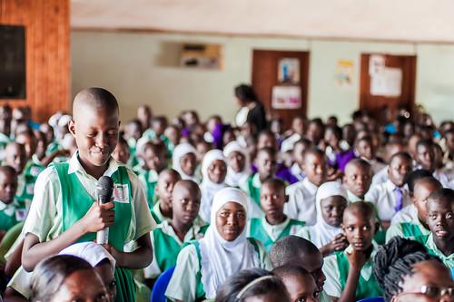 international-day-of-the-girl-child-uganda-2309