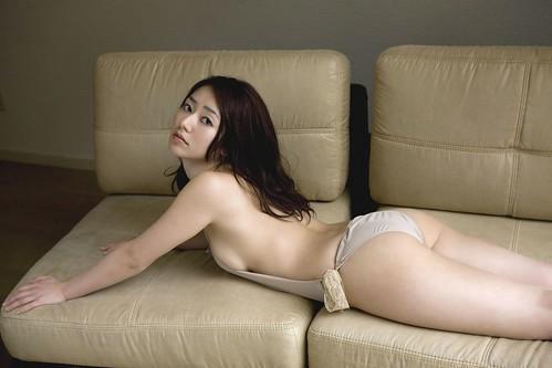 谷桃子 画像6